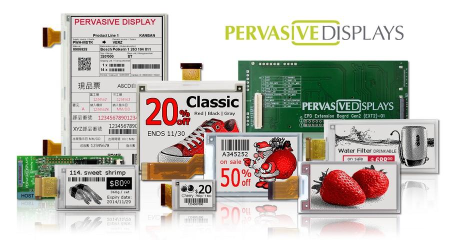 Pervasive_displays